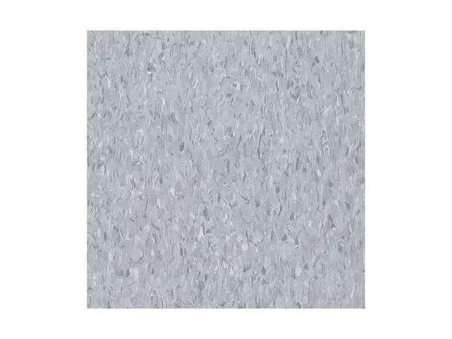 Armstrong fp vinyl composition tile sq ft gray