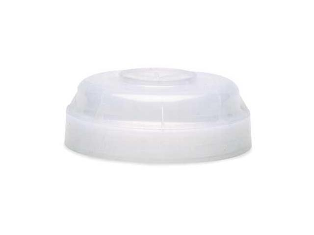 HONEYWELL 14900975 Filter Retainer Cap, PK 10