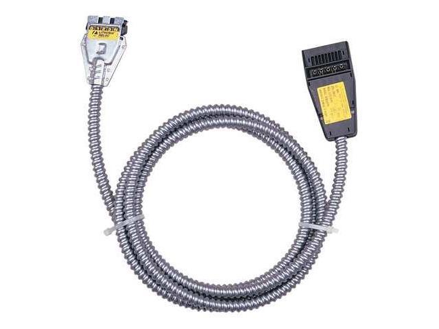 108 Reloc, OnePass OC2 2-Port Cable, Acuity Lithonia, OC2 277 12/4G ...