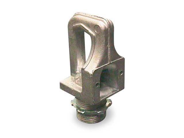 Male Fixture Hook HID Fixture Accessories, Acuity Lithonia, LPM