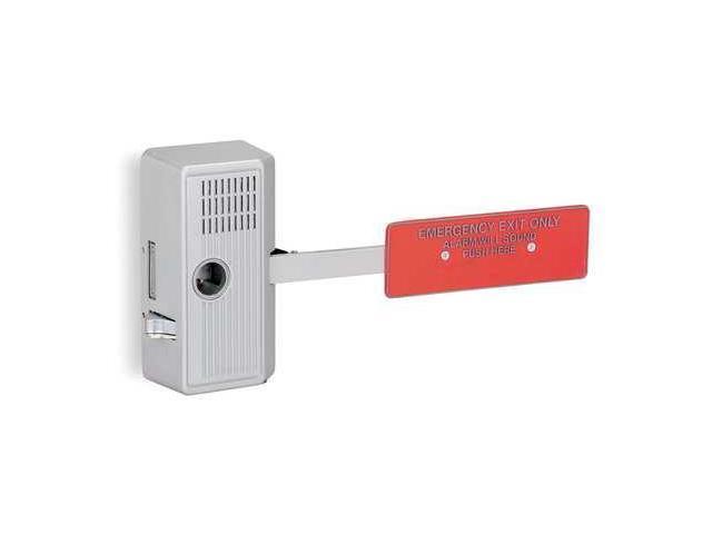 Alarm Lock 250x28 Exit Door Alarm Delayed Egress 99db