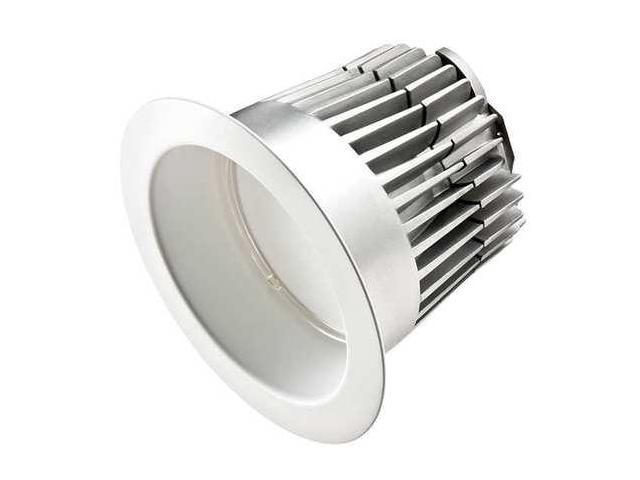 7 3 8 led can light retrofit kit cree lr6 dr650 us. Black Bedroom Furniture Sets. Home Design Ideas