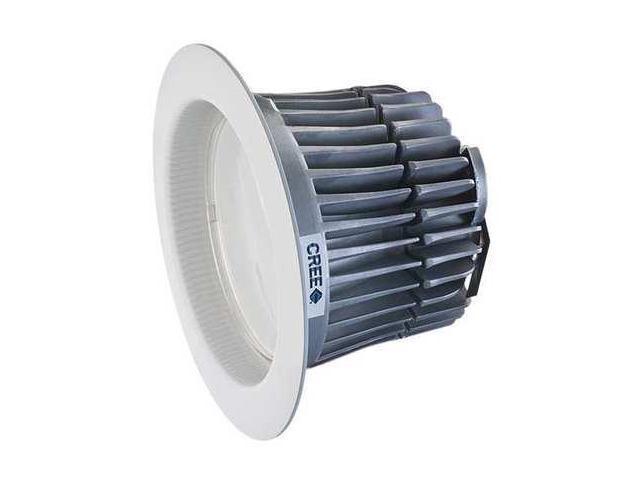 7 3 8 led can light retrofit kit cree lr6c dr1000 gu24. Black Bedroom Furniture Sets. Home Design Ideas