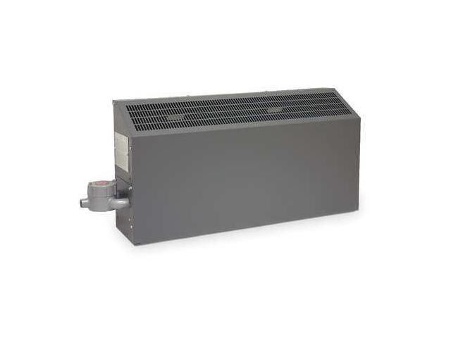marley electric baseboard heaters wiring tpi baseboard heaters wiring  diagram wiring baseboard heaters in parallel qmark