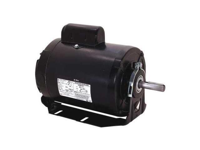 Evaporative Cooler Motor Century V1154b