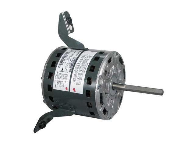 Direct Drive Blowers Product : Direct drive blower motor genteq kcp ngy s newegg