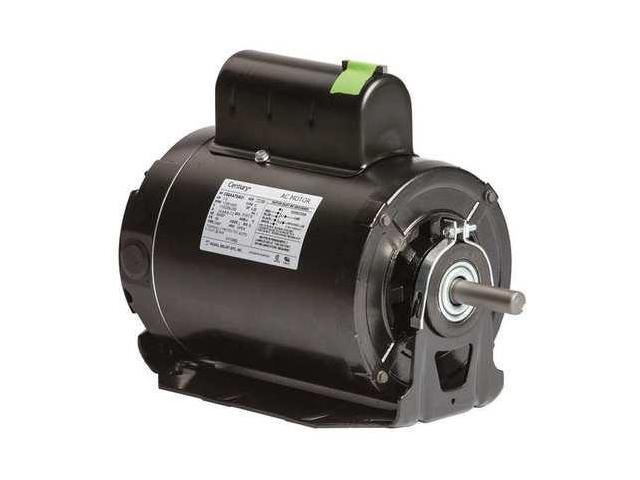 Evaporative Cooler Motor Century V1104bl