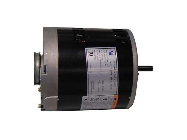 Evaporative Cooler Motor 110461
