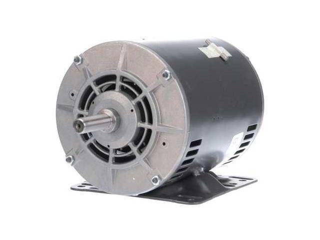 Direct Drive Blowers Product : Direct drive blower motor dayton yu newegg