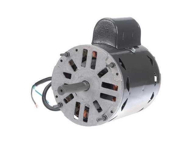 Ask theme image dayton blower motors for Dayton direct drive fan motor