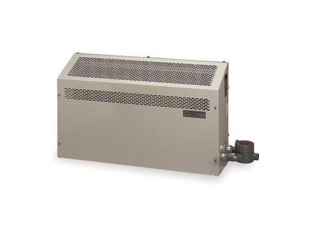 gas wall heaters parts