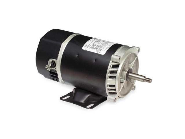 Jet Pump Motor Marathon Motors 5kc33mn2889x