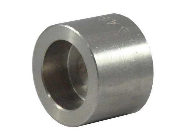 Cap socket weld ub newegg