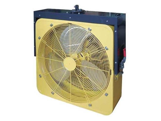 Dayton Air Circulators : Dayton quot air circulator cfm yk newegg