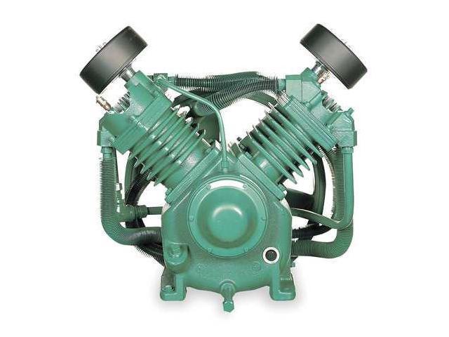 speedaire air compressor owners manual model 5z640a speedaire air rh bestloadis seapa info Speedaire Direct Drive Air Compressor Speedaire Direct Drive Air Compressor