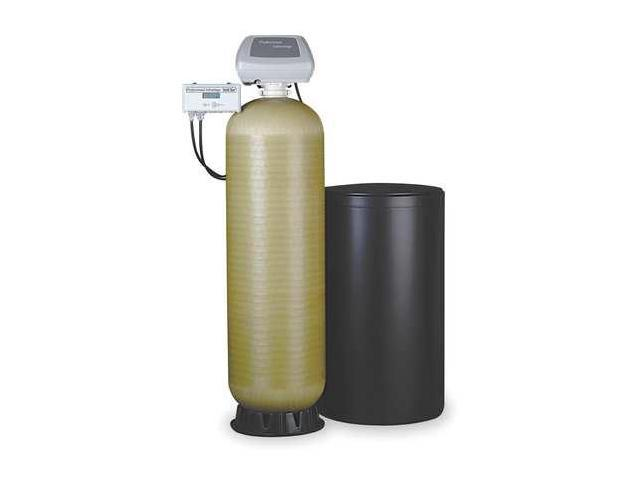 Flow Tech Water Softener Reviews Pictures