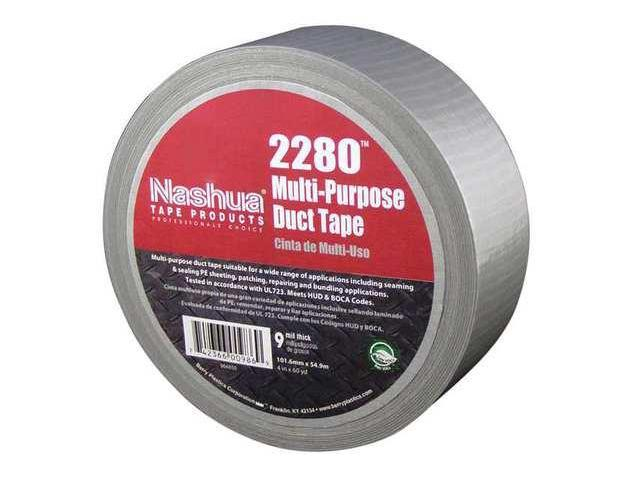 $1724 glues tapes  accessories usa