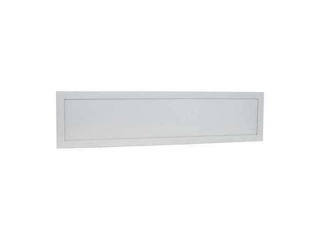 pixi pixi led flat panel flt14c40mdup44a. Black Bedroom Furniture Sets. Home Design Ideas
