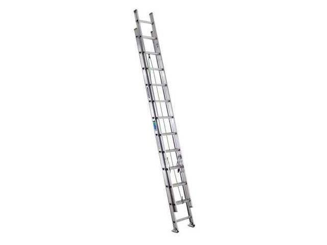 Extension Ladder D1224 2 Werner Newegg Com