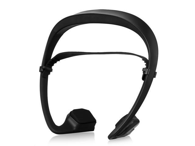 Lg earphones bluetooth wireless - wireless earphones sennheiser