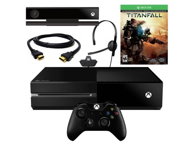 xbox one black 500gb hd console wireless controller