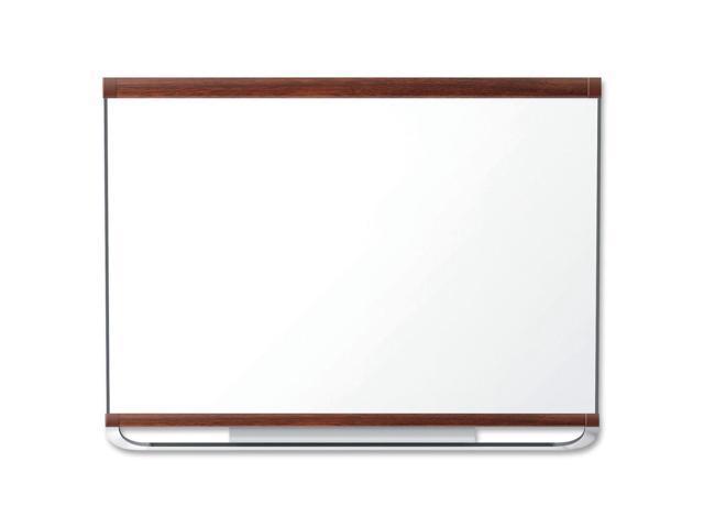 Quartet Display Board