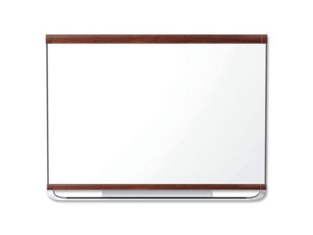 Quartet Prestige Dry Erase Board