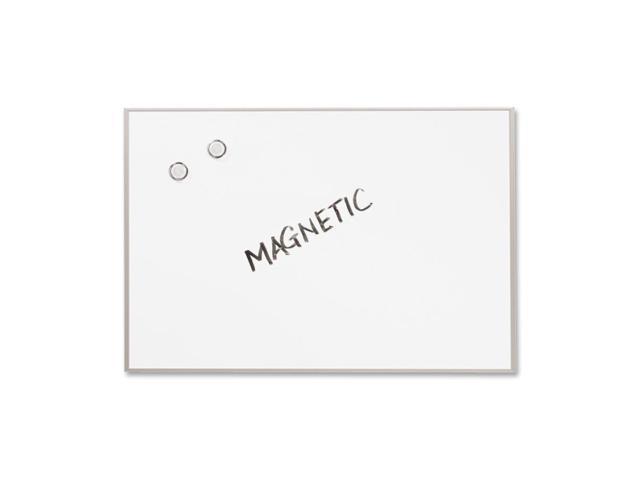 Quartet Matrix Magnetic Board