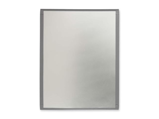 Quartet Mini Magnetic Dry Erase Board