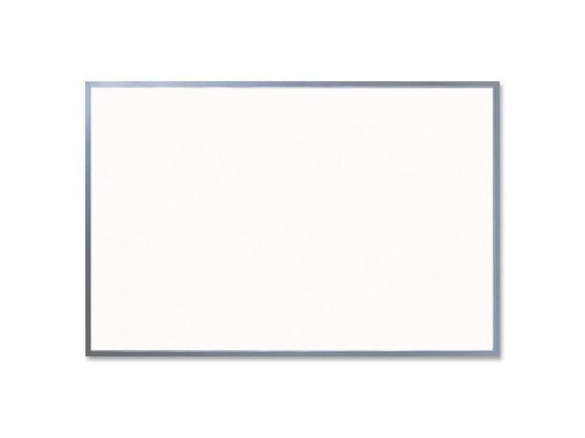 Quartet Porcell Dry Erase Board
