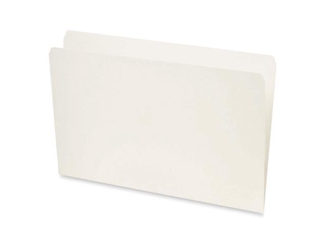 Esselte Straight Cut File Folder