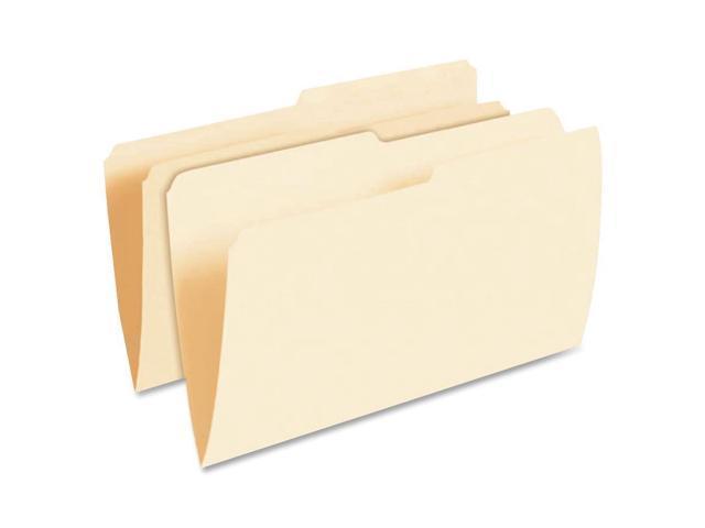 Esselte Top Tab File Folder