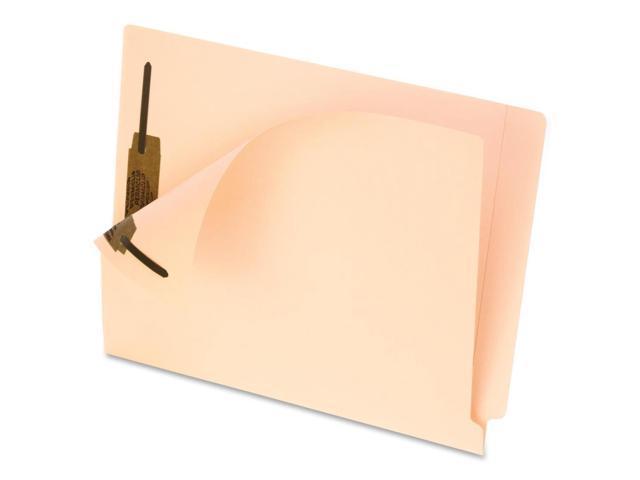 Esselte End-Tab File Folder