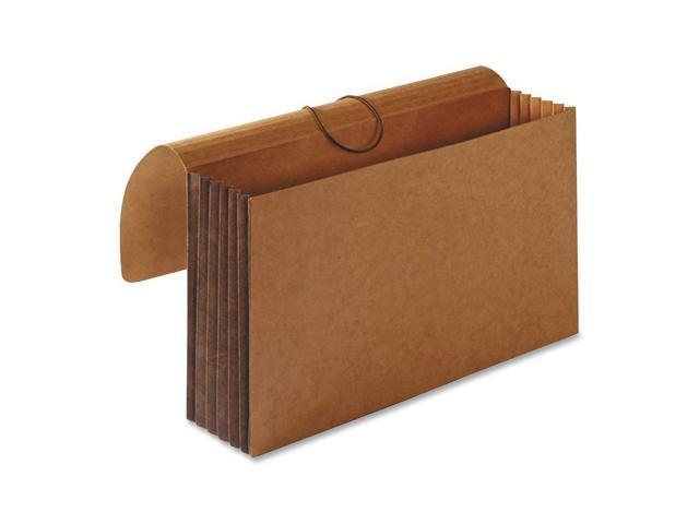 Sparco Tyvek Accordion Wallet