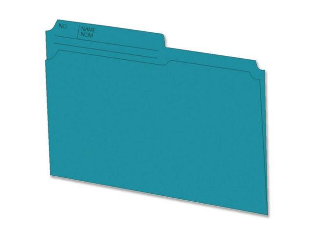 Hilroy Colored File Folder