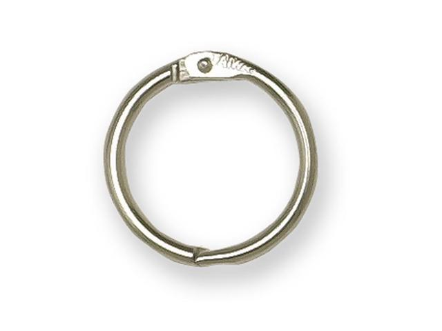 Acme United Loose Leaf Ring