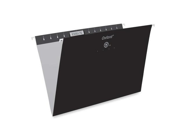 Esselte Oxford Hanging File Folder