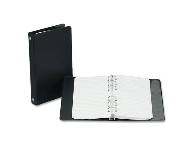 Hilroy Loose Leaf Memo Binder