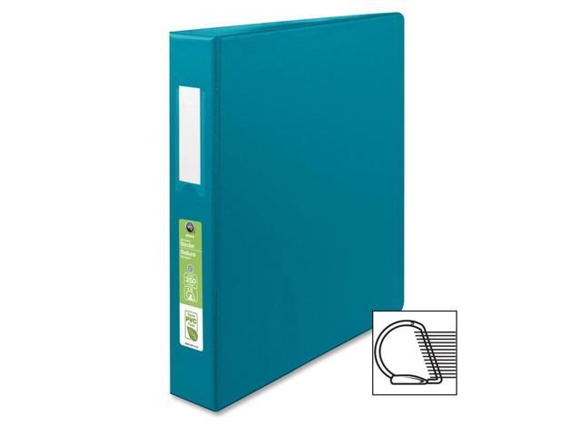 Wilson Jones D-Ring Binder