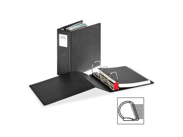 Cardinal SuperLife EasyOpen Locking Slant-D Ring Binder