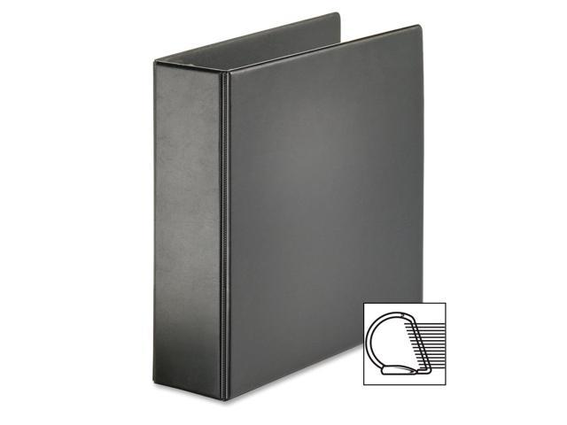 Cardinal EasyOpen Locking Slant-D Ring Binder