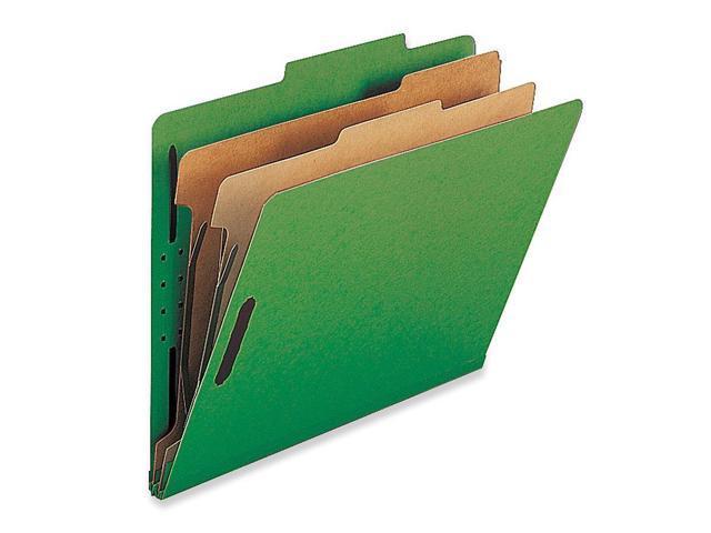 Nature Saver Classification Folder