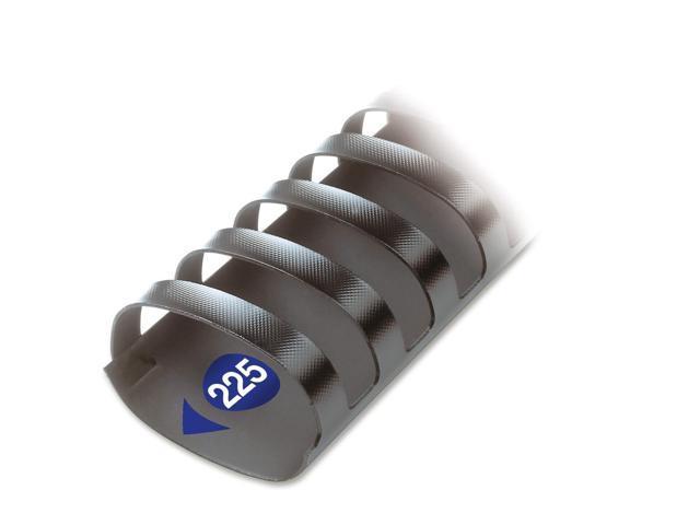 GBC QuickStep Binding Comb