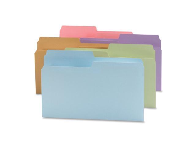 Smead SuperTab File Folder 15906