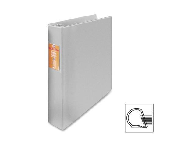 Wilson Jones Slant-D Ring Binders