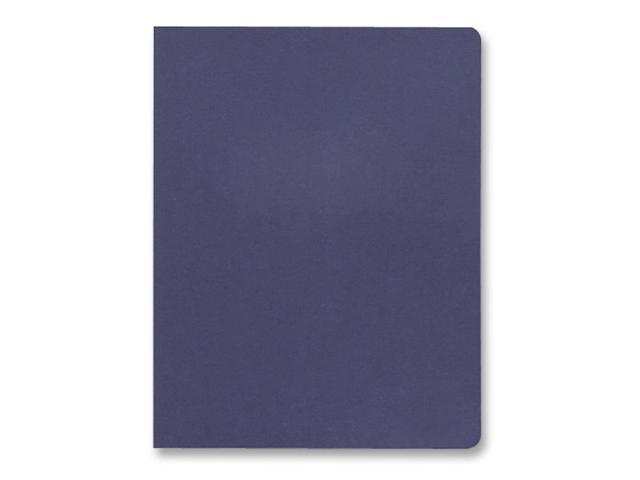 GBC Linen Weave Presentation Cover