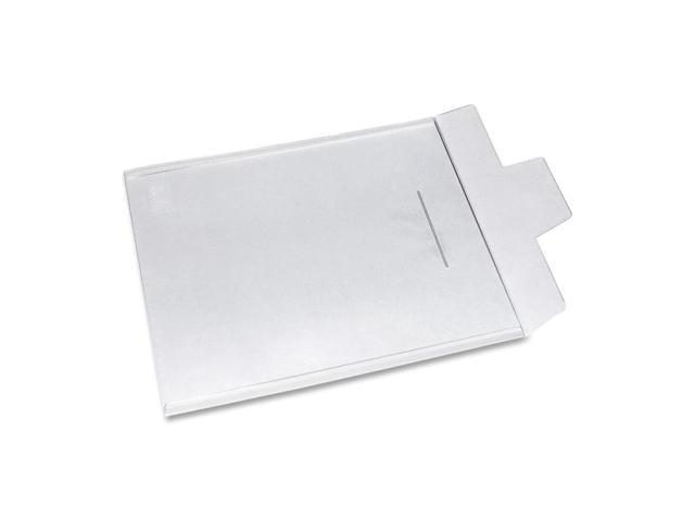 Filemode 14263 Tuck in Poly Envelope