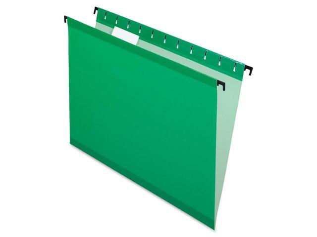 Pendaflex SureHook Hanging File Folder