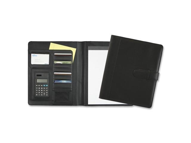 Hilroy Business Pad Folio