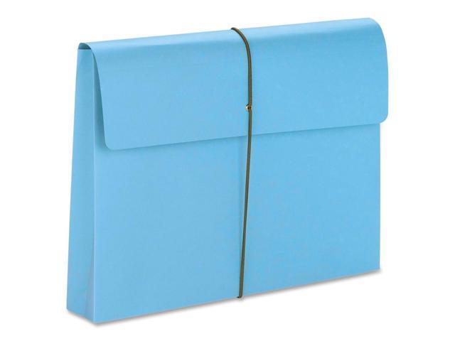 Smead Expanding File Wallet 77208